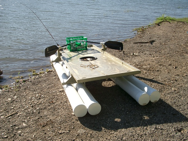 ... Plans Free furthermore Plywood Shanty Boat. on homemade pontoon boat